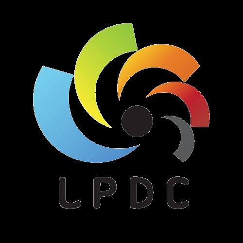 LPDC - พัสดุ
